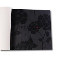 Design Time 1106 Çiçekli Duvar Kağıdı