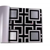 Design Time 1301 Karışık Desenli Yerli Duvar Kağıdı