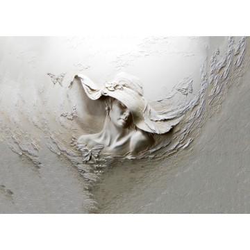 Duvar Tasarım Duvar Posteri A203-003