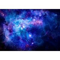 Gökyüzü Duvar Posteri A106-004