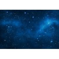 Gökyüzü Duvar Posteri A106-005