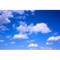 Gökyüzü Duvar Posteri A106-010