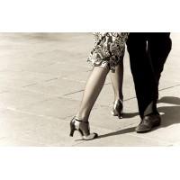 Müzik & Dans Duvar Posteri 10921819