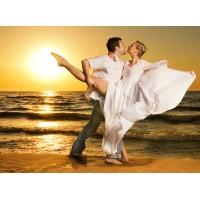 Müzik & Dans Duvar Posteri 13260847