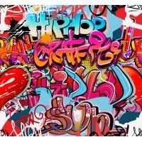 Pop-Art Duvar Posteri 86993330
