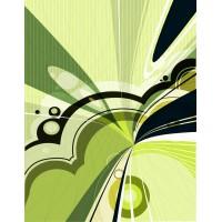 Renk & Ahenk Poster 15725455