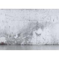 Taş & Tuğla Duvar Posteri A205-008