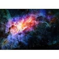 Uzay Posteri 109498346