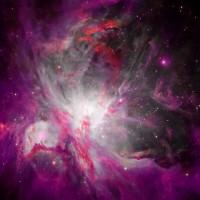 Uzay Posteri 2990067