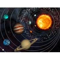 Uzay Posteri 66109855