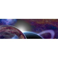 Uzay Posteri 66678832