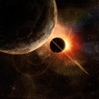 Uzay Posteri 82819120
