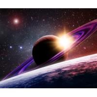 Uzay Posteri 87480097