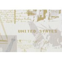 Nadia 9702-1 Özgürlük Anıtı United States Duvar Kağıdı