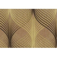 Nadia 9712-4 İthal Duvar Kağıdı Geometrik