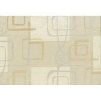 Nadia 9716-2 Modern Karışık Desen Duvar Kağıdı İthal