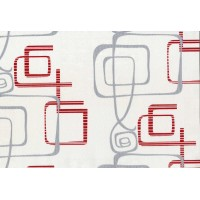 Nadia 9716-3 İthal Duvar Kağıdı Modern Karışık Desenli