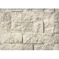 Bluff J190-09 Patlatma Taş Desen Duvar Kağıdı