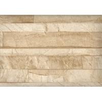Bluff J216-07 Taş Desenli Duvar Kağıdı