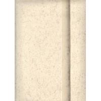 Bluff J254-07 Taş Görünümlü Duvar Kağıdı