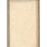 Bluff J254-08 Taş Görünümlü İthal Duvar Kağıdı