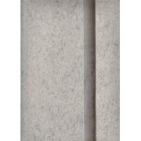 Bluff J254-09 Taş Desen Duvar Kağıdı