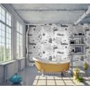 Duvar Kağıtları ile Havanızı Değiştirin