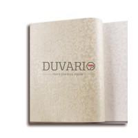 Exclusive 2002-2 Kabartmalı Sade Desenli Duvar Kağıdı