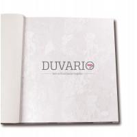 Exclusive 301-1 Kendinden Desenli Sade Duvar Kağıdı