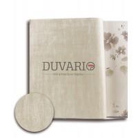 Exclusive 302-7 Kendinden Desenli Sade Duvar Kağıdı