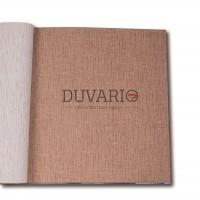 Exclusive 3030-3 Düz Renk Sade Desen Duvar Kağıdı