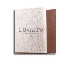Exclusive 3035-3 Düz Sade Desen Duvar Kağıdı