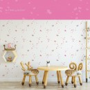 Çocuk Odası Duvar Kağıtları