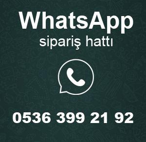 Duvario Whatsapp Sipariş Hattı