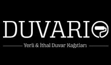 Duvario